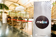 Midco @ MWC2017 Event