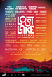 Lost Lake Festival Unveils 2017 Inaugural Lineup with The Killers, Chance the Rapper, Major Lazer and Odesza Topping the Bill