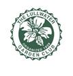 Lullwater Conservation Garden Logo