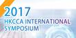 Creative Virtual Founder & CEO to Speak at the HKCCA International Symposium 2017