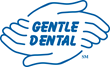Gentle Dental Partners has Partnered with Great Hill Dental Partners LLC