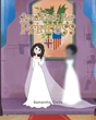 "Author Samantha Civita's New Book ""Anna Finds Her Princess"" is a Children's Story About Princess Anna, who Must Marry on her Eighteenth Birthday to Become Queen"