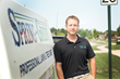 Ryan Meinika Expands to His Third Spring-Green Lawn Care Territory