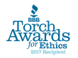 ConServe is the proud recipient of the 2017 Better Business Bureau Torch Award for Ethics.