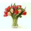 Spring Flowers Are at Their Peak - New Floral Arrangements for Late April/Early May