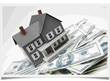 Real Estate Flipping Becoming Attractive Investment Option for Self-Directed IRA Investors in 2017, According to IRA Financial Group