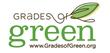 Environmental Education Non-Profit Reaches Growth Milestones