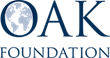 Oak Foundation Awards MiracleFeet $5 Million Grant to Help End Disability Caused by Untreated Clubfoot