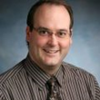 Stago to Discuss Direct Oral Anticoagulant Screening in Webinar for the Stago EdVantage Virtual University