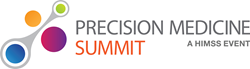 Precision Medicine Summit