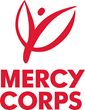 Mercy Corps Earns Top Honors in the 2017 Harris Poll Equitrend® Brand Survey