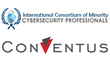 ICMCP Announces Cybersecurity Educational Scholarship Award Provided by Conventus Corporation