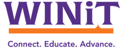 Women In Travel WINiT logo
