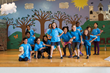Stratford School Brings Excitement and Imagination to Los Angeles Area with Summer Performing Arts Camps