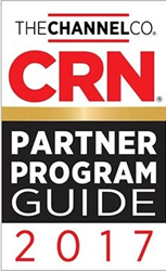 CRN 2017