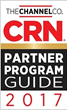 BVoIP Featured in CRN 2017 Partner Program Guide for 2nd Consecutive Year