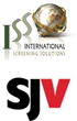 ISS Sells Verifications Business, Will Focus on Data Solutions for Employment Screening and Risk Due Diligence