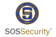SOS Security LLC Wins Department of State Contract for U.S. Embassy Guard Services