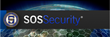 SOS Security is a top-tier US-based security provider with global capabilities.