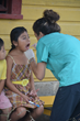 Hillside Health Care International Announces Search for Medical Director for its Clinic in Punta Gorda, Belize