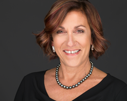 Energetiq Technology Chief Executive Officer (CEO) Debbie Gustafson has been appointed to the SEMI North America Advisory Board (NAAB).
