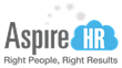 Aspire HR, Inc. Certified by the Women's Business Enterprise National Council