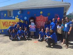 InventHelp Donates 100 Birthday Parties to Beverly's Birthdays