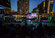 Grand Performances Announces Vibrant Slate of Events Certain to Ignite Downtown L.A. With Transcendent Showcases