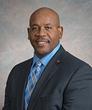 Demetrius Murphy, Branch Manager, LNB Auburn