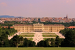 Electronic Flight Bag Users Forum Slated for June 13-15 in Vienna