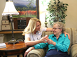 Eskaton Partners with SMUD and Stack Labs to Enhance Comfort and Safety for Older Adults