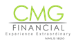 CMG Financial Makes Nationwide Expansion