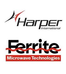 Advanced microwave furnaces and kilns
