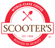 Scooter's Coffee Named a Top Multi-Unit Franchise by Franchise Business Review