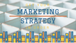 How to Get Your Marketing Strategy in Order: Shweiki Media Printing Company Presents a New Webinar