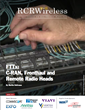 FTTx: C-RAN, Fronthaul and Remote Radio Heads - An Editorial Report
