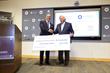 Philanthropist T. Denny Sanford Donates $28 Million to the National University System in Support of Sanford Education Programs