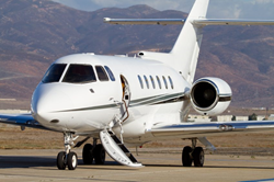 Luxury Aircraft Solutions Offers LastMinute Solutions For