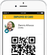 BROWZ Enhances Mobile App Allowing Suppliers and Contractors to Manage Employees