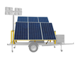 Larson Electronics LLC Releases A New Bolt-on Solar Panel Kit