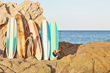 It's All About Fun This Summer as Auberge Resorts Collection Introduces New Family Adventures