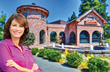 Laura Wucher, Top-Producing Diablo Valley Real Estate Agent