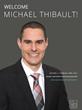 Dermatologist CT Michael Thibault poster
