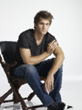 Keegan Allen at Michigan International Women's Show, May 4 - 7 at Suburban Collection Showplace in Novi