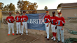 Brita® and Steel Sports Join to Give Urban Teams a Chance to Win an All-Expense-Paid Trip to Compete in the National Youth Baseball Championships