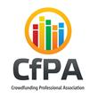 CfPA Logo