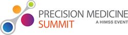 Precision Medicine Summit