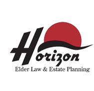 Horizon Elder Law & Estate Planning