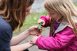 New Geocaching Project Offers Families a Fun Summer Activity