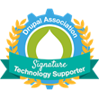 CCBill Joins Drupal Association as a Technology Supporter